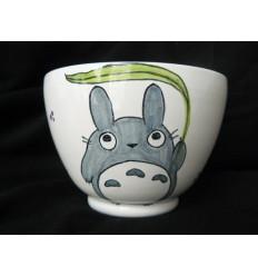 Bol Totoro