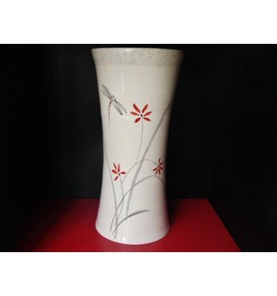 Vase tam-tam jardin zen (petit modèle)