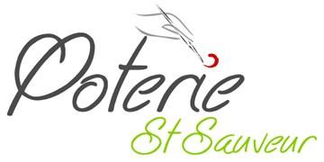 Poterie Saint-Sauveur d'Aunis