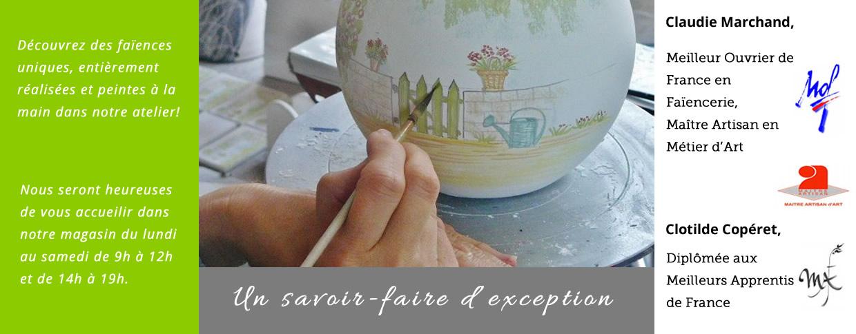 poterie-saint-sauvenur-aunis-charente-maritime-17-1.jpg