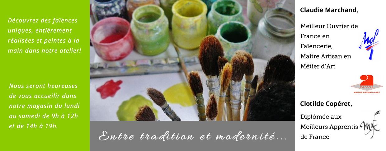 poterie-saint-sauvenur-tradition-et-modernite-1.jpg